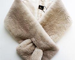 Модные тенденции зимы 2016 года